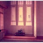 daiichi_09