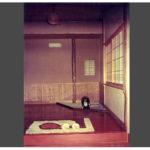 daiichi_05