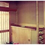 daiichi_06