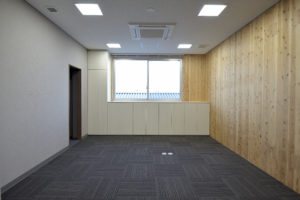 事務室 (2)
