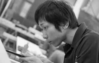加藤 宏崇