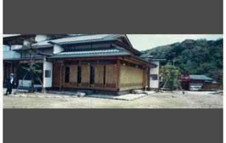 yamano_103